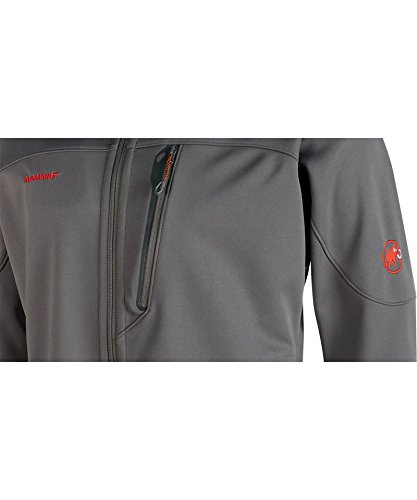Mammut Ultimate Jacket orion/imperial