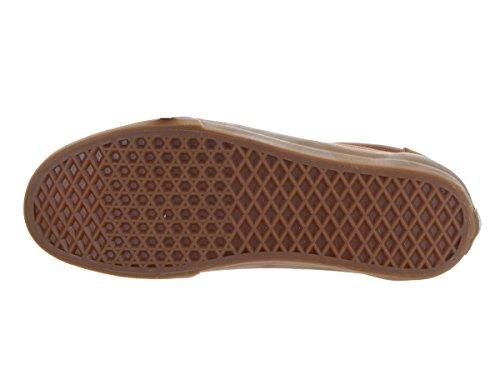 Gum Tabacco Skate Furgoni Pro Shoes Rowley s CxHXYq