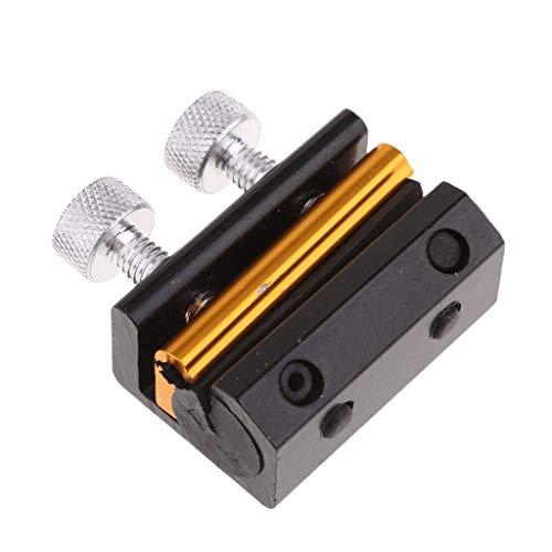 Fliyeong Motorrad Dual Luber Cable Lube Tool für Kupplung/Bremse/Gaszüge - Schwarz, wie beschrieben Langlebig und nützlich