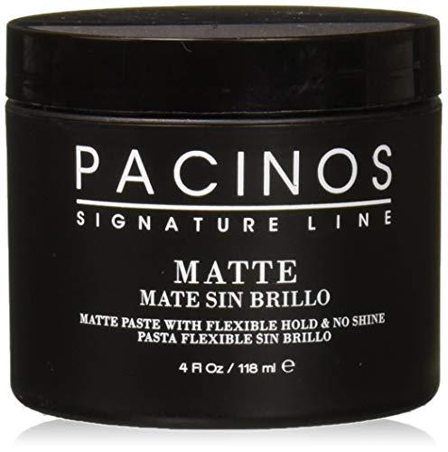 Pacinos Matte, 118 ml