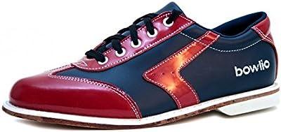 Bowlio Verona - Zapatos de bolos