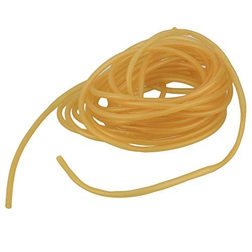 weone-securite-de-remplacement-5-x-7mm-10m-longueur-jaune-latex-caoutchouc-naturel-tourniquet-band-p