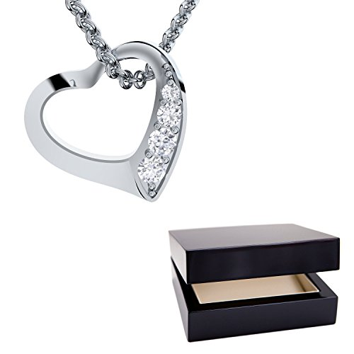 heart-shaped-necklace-silver-zirconia-like-diamond-necklace-gift-box-sterling-silver-925-pendant-pre