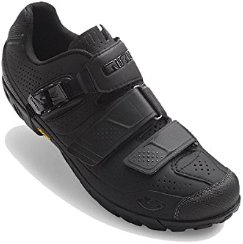 Giro Terraduro Hv MTB, Zapatos de Bicicleta de Montaña para Hombre  -