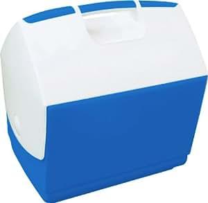 Jako Kühlbox Deluxe 6 Liter