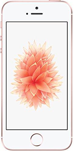 apple-iphone-se-smartphone-debloque-4g-ecran-4-pouces-32-go-nano-sim-ios-gris