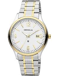 Orphelia-Herren-Armbanduhr-62609