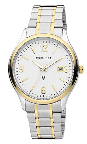 Reloj Orphelia para Hombre 62609