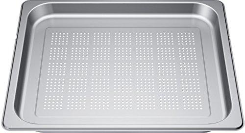 Siemens HZ36D663G Backofen und Herdzubehör/Kochfeld/Sortimentsergänzung