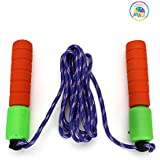 Smiles Creationtm Skipping Rope Toy