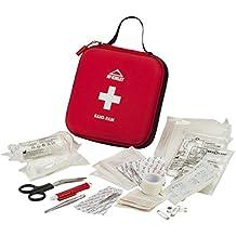 McKinley de primeros auxilios Sani FAM rojo