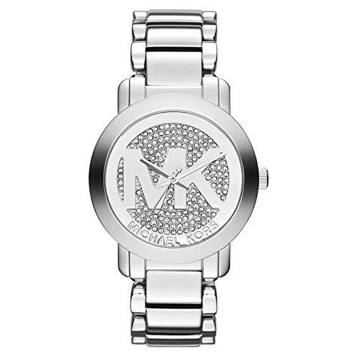 Michael Kors MK3375 Reloj de Damas