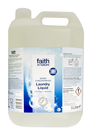faith-in-nature-laundry-liquid-bulk-5-litre