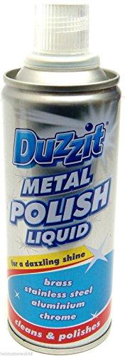 duzzit-poli-a-metal-liquide-en-metal-chrome-vernis-liquide-laiton-vernis-en-acier-vernis
