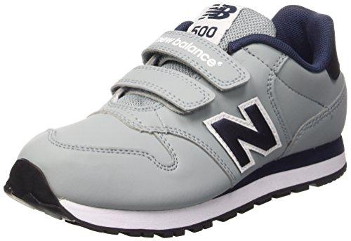 New Balance Jr 373, Chaussures Garçon
