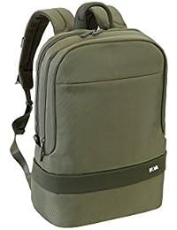 Amazon.es  Porta - Maletines y bolsas para portátil  Equipaje 7eaef7c5c28
