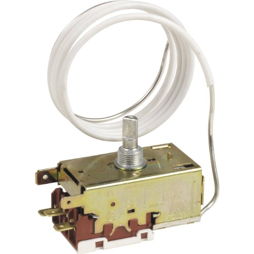 Produktbild Ranco K 59 L 1287 Kühlschrankzubehör Alternativ Thermostat