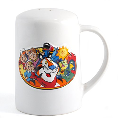 kelloggs-sugar-shaker-features-breakfast-cartoon-charachters-rice-crispies-frosted-flakes-froot-loop