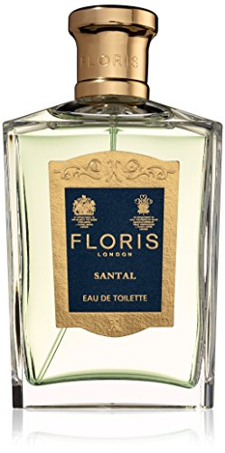 floris-london-santal-eau-de-toilette-100-ml