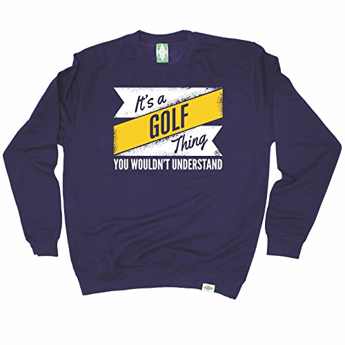 premium-out-of-bounds-its-a-golf-thing-you-wouldnt-understand-sweatshirt-golf-golfing-clothing-fashi
