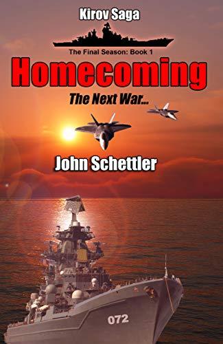 John Schettler Book List - FictionDB