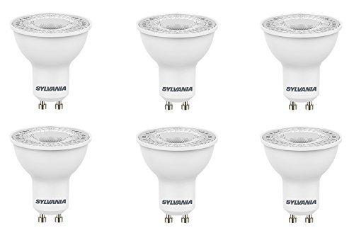 sylvania-refled-lampara-led-gu10-55-w-blanco-frio-1-bombilla