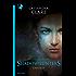 Shadowhunters. Le origini - L'angelo (Chrysalide)