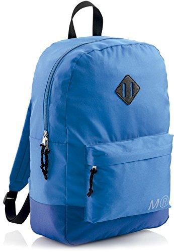 mochila-grande-miquelrius-bitono-astral-blue