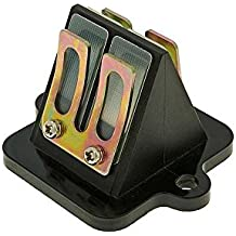 Typ:F1 2-Takt Anlasserfreilauf//Starterkupplung 50ccm f/ür PEUGEOT Speedfight 3 50 LC