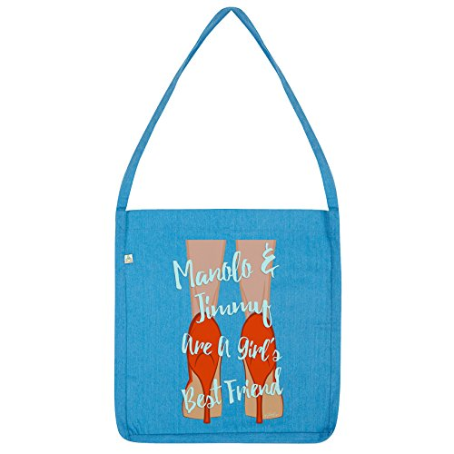 twisted-envy-bolsa-de-playa-azul-azul