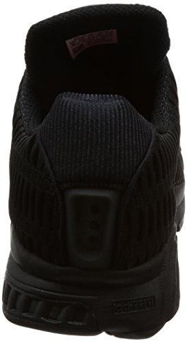 Adidas Clima Cool 1 Herren Sneaker Schwarz Schwarz (Core Black)