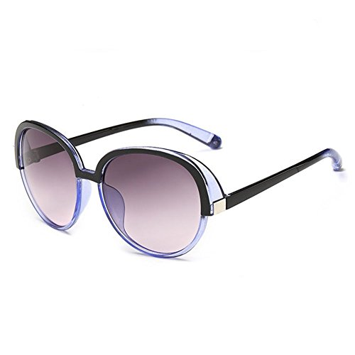 z-p-new-style-fashion-anti-uv-vintage-concise-geek-womens-personality-sunglasses-60mm