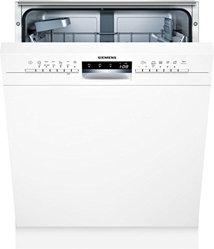 siemens-sn336-w03ie-undercounter-13places-a-blue-white-dishwasher-dishwasher-undercounter-a-a-full-s