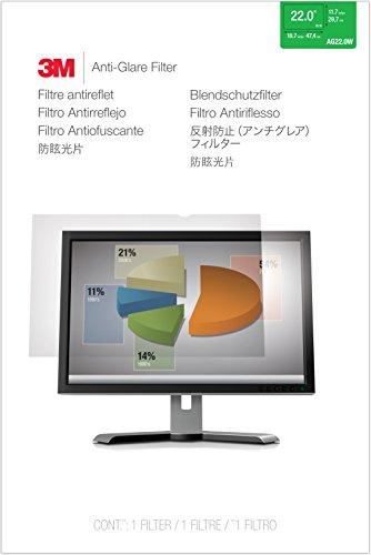 3m-ag240w1b-ag-240w-anti-glare-filter