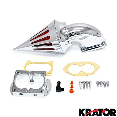 kratorr-2002-2009-kawasaki-1500-1600-fuel-injected-vulcan-meanstreak-cruiser-chrom-billet-aluminium-