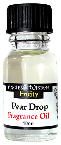 ancient-wisdom-pear-drop-fragrance-oil
