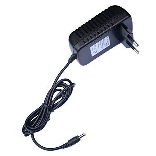 chargeur-alimentation-9v-compatible-avec-lecteur-dvd-magnavox-mpd8710-37-adaptateur-secteur
