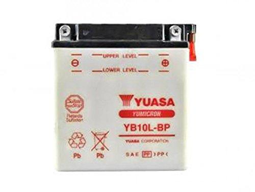 batterie-yuasa-scooter-piaggio-200-x9-2002-2003-yb10l-bp-neuf