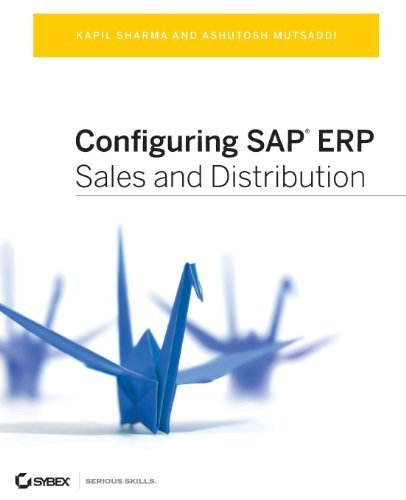 Configuring SAP R/3 FI/CO: The Essential Resource for Configuring the Financial and Controlling Modules by Hurst, Quentin, Nowak, David (2013) Paperback