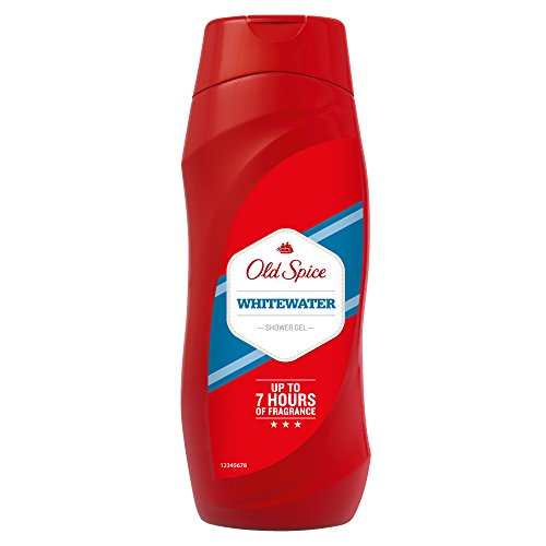 old-spice-gel-doccia-whitewater-3-pack-3-x-250-ml