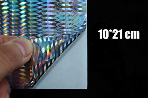 2969pl Morsetto di chiusura veloce in argento e alluminio per l/'asta della sella della bici da 28,6/mm