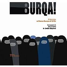 Burqa !