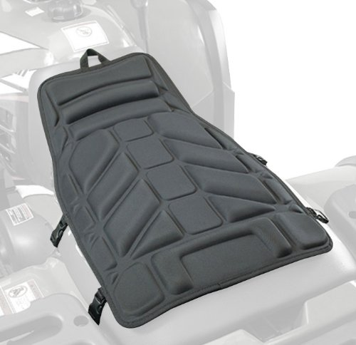 coleman-comfort-ride-seat-protector