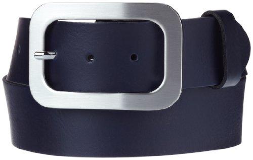 mgm-damen-gurtel-950-1062-gr-105-blau-dunkelblau