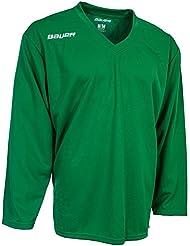 Bauer 200Series Practice–Camiseta–Senior