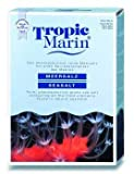 Tropic Marin Meersalz 4 kg für ca. 120 l [Misc.]