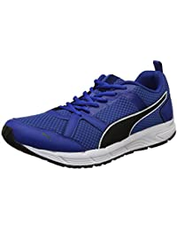 c28ce8db2aef Puma Men s Casual Shoes Online  Buy Puma Men s Casual Shoes at Best ...