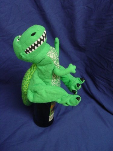 burger-king-collectible-puppet-rex-the-dinosaur-from-toy-story-by-burger-king