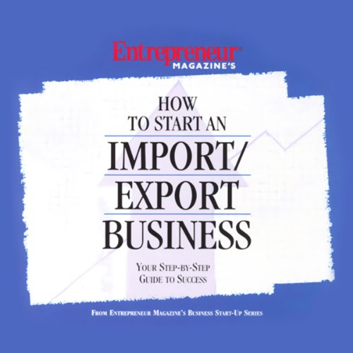 how-to-start-an-import-export-business