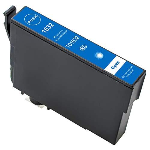 ESM Online Druckerpatronen für Epson WF-2630WF - 4